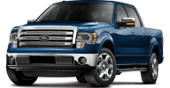 Ford Free PNG Image Download 23