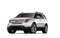 Ford Free PNG Image Download 25