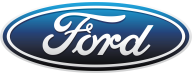 Ford Free PNG Image Download 26