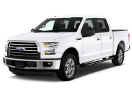Ford Free PNG Image Download 30