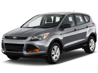 Ford Free PNG Image Download 35