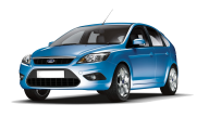 Ford Free PNG Image Download 36