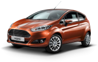 Ford Free PNG Image Download 37