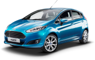 Ford Free PNG Image Download 38