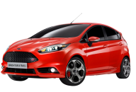 Ford Free PNG Image Download 39