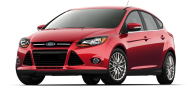 Ford Free PNG Image Download 4
