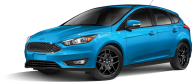 Ford Free PNG Image Download 40
