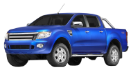 Ford Free PNG Image Download 42