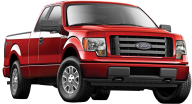 Ford Free PNG Image Download 43