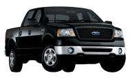 Ford Free PNG Image Download 44