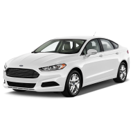 Ford Free PNG Image Download 46