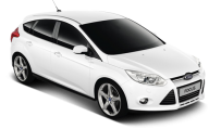Ford Free PNG Image Download 48