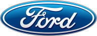 Ford Free PNG Image Download 49
