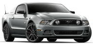 Ford Free PNG Image Download 5