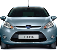 Ford Free PNG Image Download 50