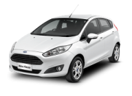 Ford Free PNG Image Download 51