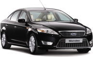 Ford Free PNG Image Download 52