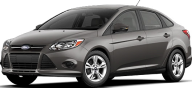 Ford Free PNG Image Download 53
