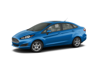 Ford Free PNG Image Download 55