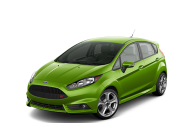 Ford Free PNG Image Download 6