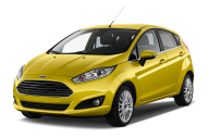 Ford Free PNG Image Download 7