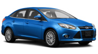 Ford Free PNG Image Download 8