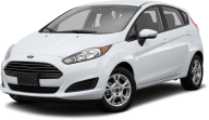 Ford Free PNG Image Download 9