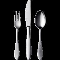 Fork Free PNG Image Download 10