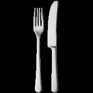 Fork Free PNG Image Download 11