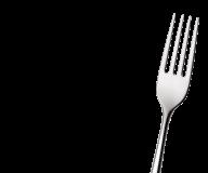 Fork Free PNG Image Download 18