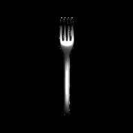 Fork Free PNG Image Download 2