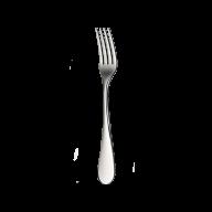Fork Free PNG Image Download 3