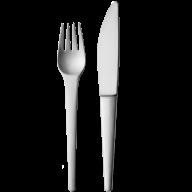 Fork Free PNG Image Download 7