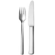 Fork Free PNG Image Download 9
