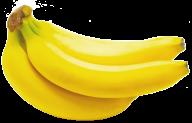 free banana png download