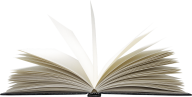 free book png download