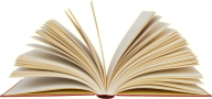 free book png