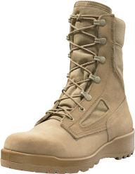 free boots hd png