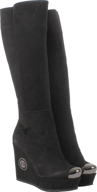 free boots png