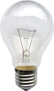free bulb png download