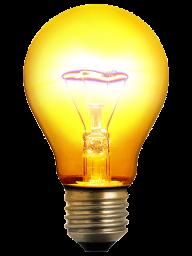 free bulb png