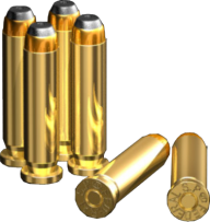 free bullet png download