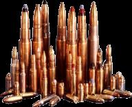 free bullet png