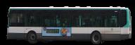 free bus png