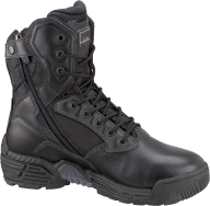 free casual boots png