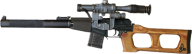free download png assault rifle