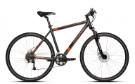 free gear bicycle free png download