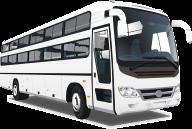 free omni bus png download