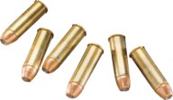 free png bullet download