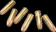free png bullet download